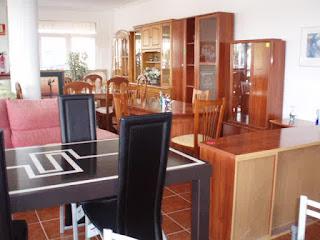 Peluang Usaha Furniture