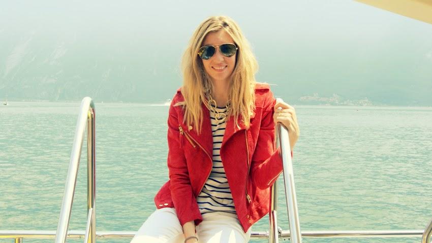 Sailing mood-167-mercedesmaya