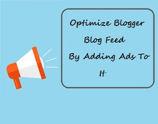 How-to-add-ads-in-blogger-feed