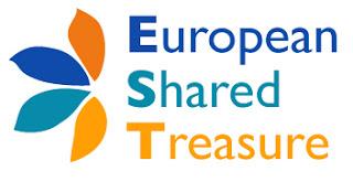 http://www.europeansharedtreasure.eu/detail.php?id_project_base=2013-1-PL1-COM06-38660