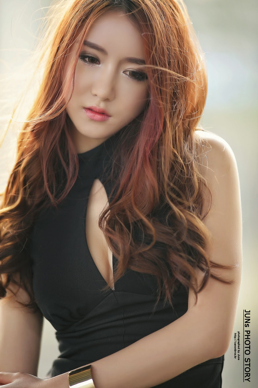 4 Lee Yeon Yoon-very cute asian girl-girlcute4u.blogspot.com