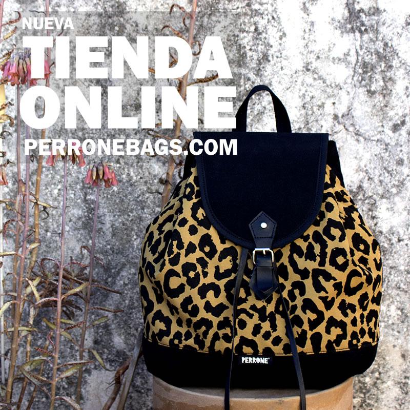 Comprá ahora en nuestra tienda online