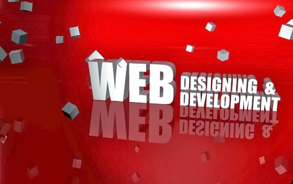 How To Make Money With Web Design and Development