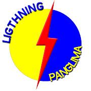 Team Logo. This is our team logo. So far so good.