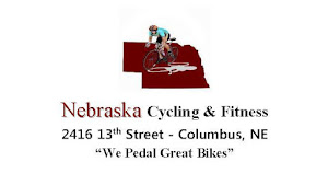 2017 Sponsor Cycling & Fitness