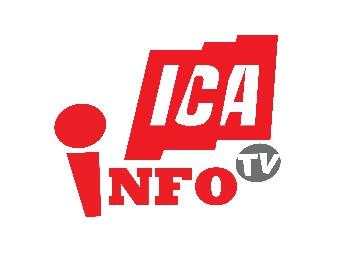 ICA INFO TV