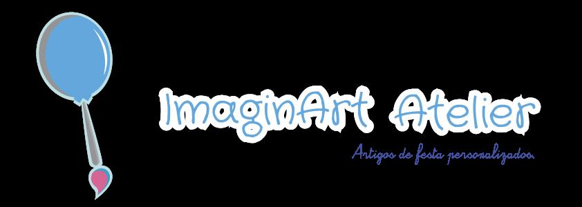 ImaginArt Atelier