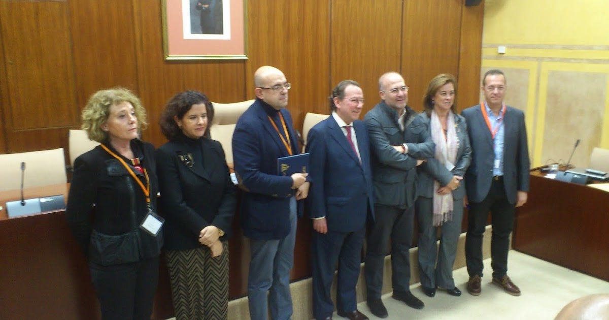 Ccoo justicia andaluc a proyecto de ordenes de for Oficina judicial murcia