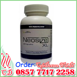 neosize xl herbal obat pembesar penis share the knownledge