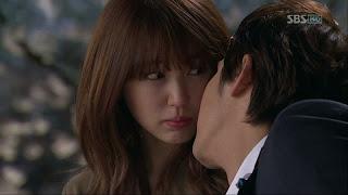 lie to me 13 korean drama previews hi korean drama lovers actually i