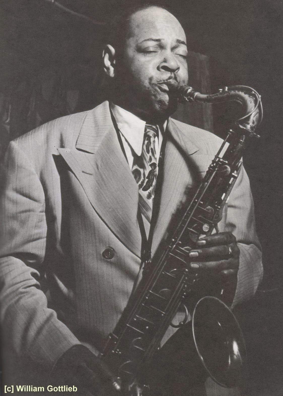 coleman hawkins Coleman hawkins discography and songs: music profile for coleman hawkins, born november 21, 1904 genres: jazz, swing, bebop albums include we insist max roach's freedom now suite, the hawk flies high, and coleman hawkins encounters ben webster.