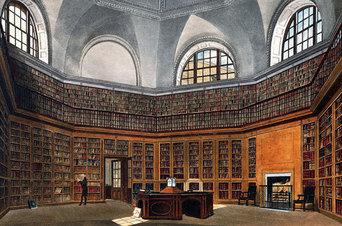 http://www.lavanguardia.com/estilos-de-vida/20140418/54405054409/enciclopedias-del-papel-a-la-red.html