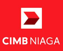 Info Lowongan Kerja Posisi Teller CIMB Niaga Terbaru 2015