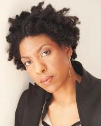Ayana Mathis - Autora