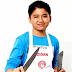 Profil dan Biodata Zidan Junior master Chef Indonesia 2014