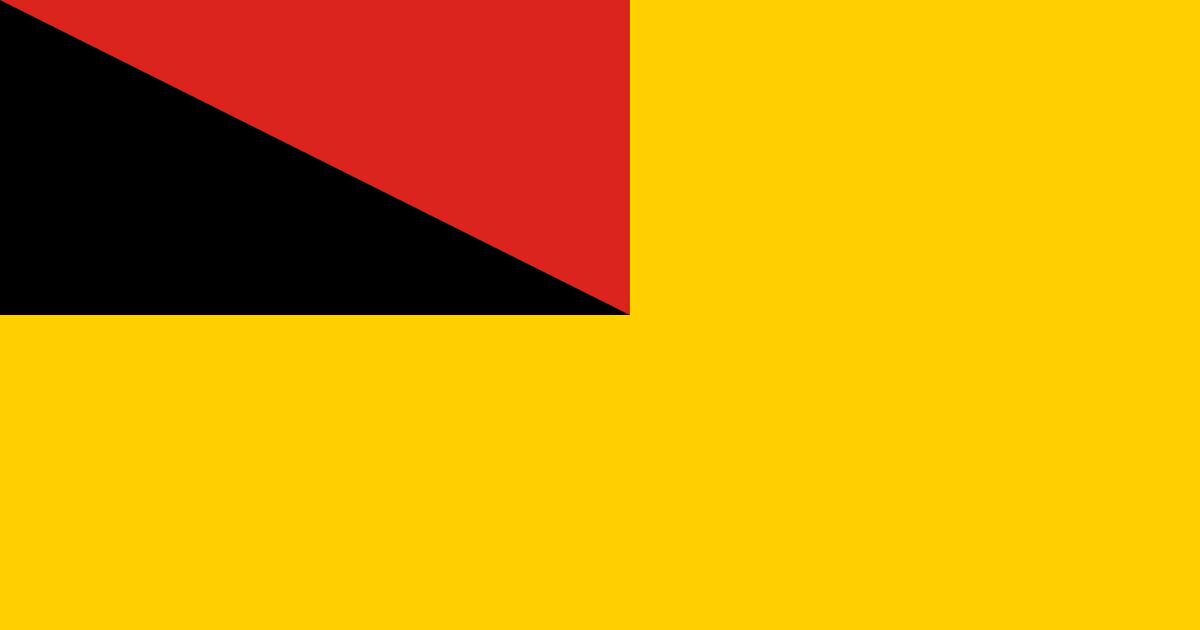 negeri sembilan brands genius flag logo backwards on army uniform flag logos pictures