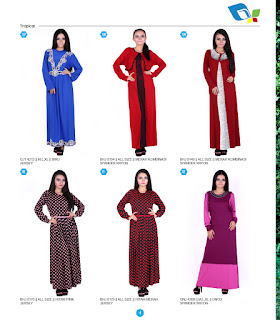 KATALOG GAREU FASHION 2015 HAL 4