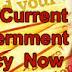 Haryana Govt Jobs 2013 – Technical Expert, WDT Posts