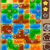 Tải Game Love Puddings - Kết Nối Trái Tim