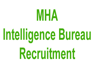 MHA ACIO IB 2013 Answer Key Released