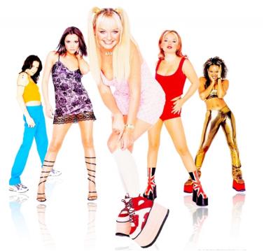 http://3.bp.blogspot.com/-BJuW7nS6WNY/TjqgusHcy2I/AAAAAAAAGmU/3B-yogHC_ug/s1600/Spicegirls.jpg