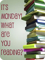 http://bookjourney.wordpress.com/2013/12/15/its-monday-what-are-you-reading-214/