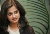 Nandita raj sizzling pics in black-thumbnail-61