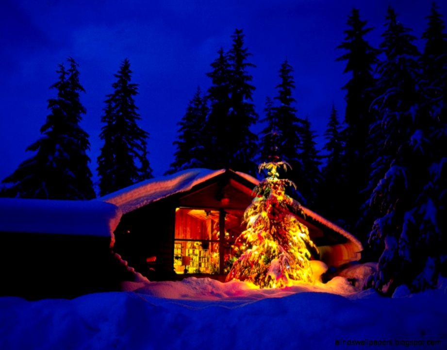 Swedish christmas recipes on   Merry Christmas
