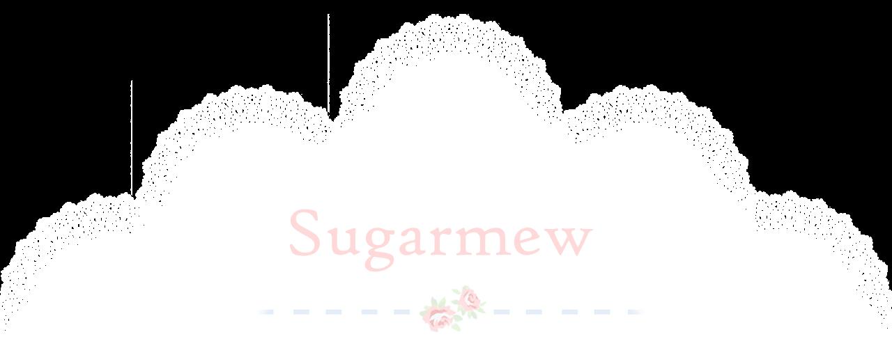 Sugarmew