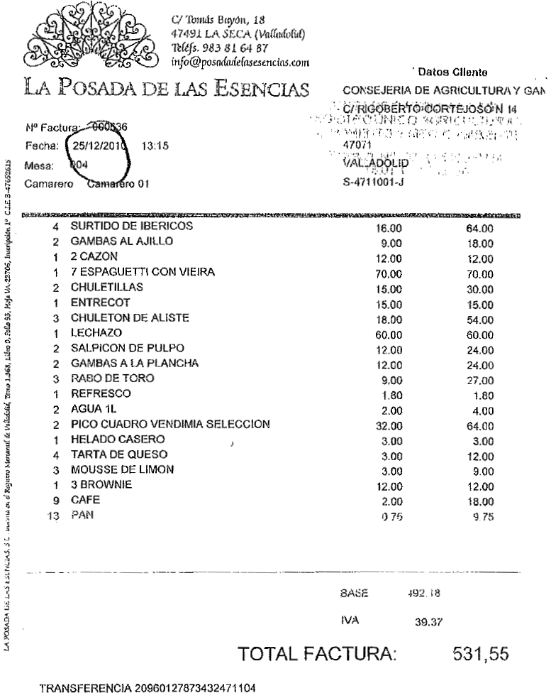 Burgosdijital tierra de pavor las rentas garantizadas de for Precio de reforma por m2