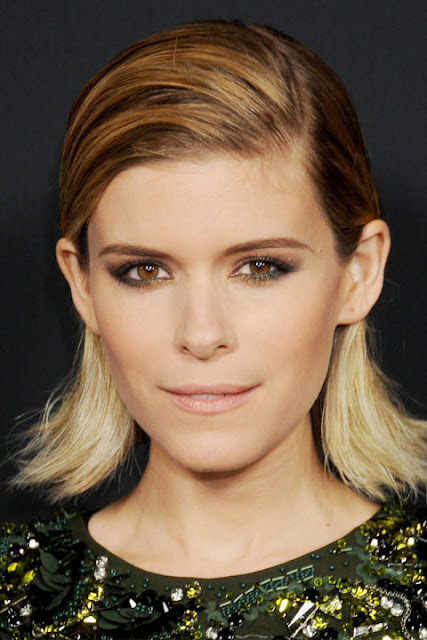 Kate-Mara-Hair