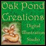 Oakpondcreations