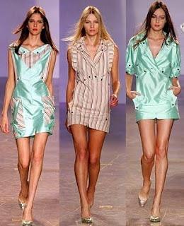 imagens de vestidos de seda