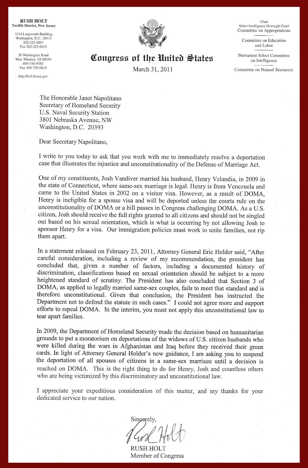 Deportation Letter Tulum Smsender Co