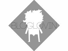 /Bloglovin'//