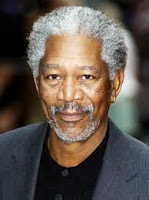Morgan Freeman Scholarship