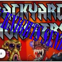 Backyard Monster Hack backyard monster - god hack | black knights syndicate