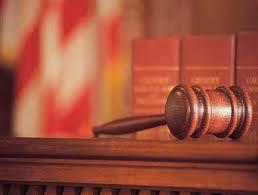 Παραπέμπονται 64 κατηγορούμενοι για την υπόθεση της Siemens