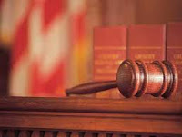 Το κύριο σώμα του νομοσχεδίου αναθεωρεί τις πολυάριθμες διατάξεις του Κώδικα Πολιτικής Δικονομίας και ενσωματώνει την οδηγία BRRD για την ασφάλεια των καταθέσεων και τις διαδικασίες εξυγίανσης των πιστωτικών ιδρυμάτων.