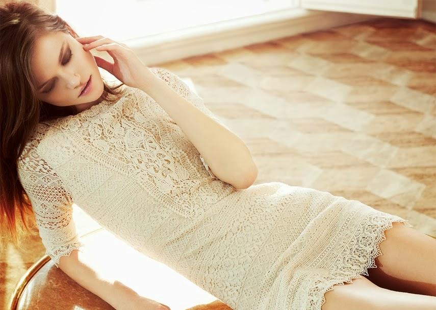 koton+2014 Koton 2014   2015 Elbise Modelleri, koton elbise modelleri 2014,koton elbise modelleri 2015,koton elbise modelleri ve fiyatları 2015,koton elbise modelleri ve fiyatları 2014