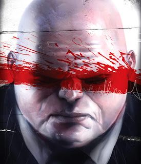 Kingpin (Marvel Comics) Character Review - 2