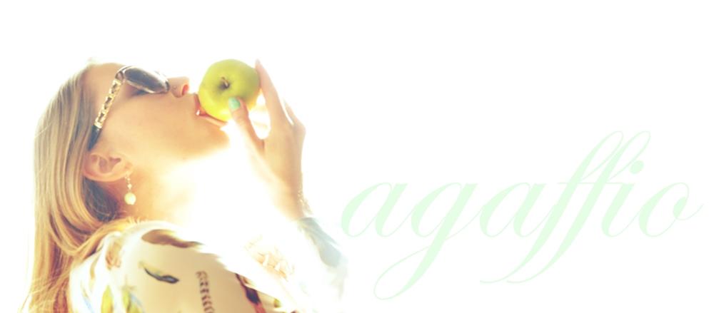 Agaffio