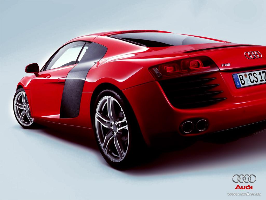 http://3.bp.blogspot.com/-BK6h1zdK-fg/T46qqtfovaI/AAAAAAAAETw/AP87SEEaYCA/s1600/red-audi-r8-wallpaper.jpg