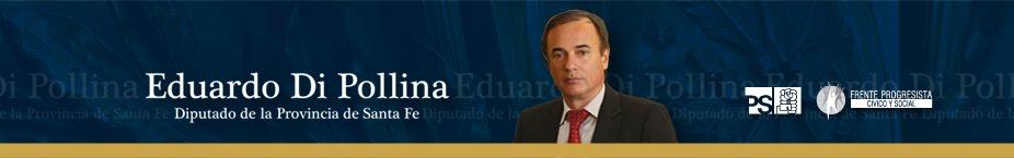Eduardo Di Pollina