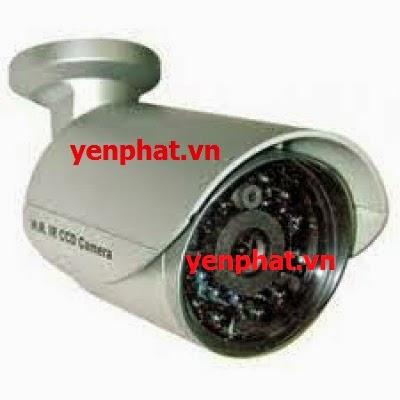 Lắp đặt Camera Avtech KPC138E giảm giá 20%