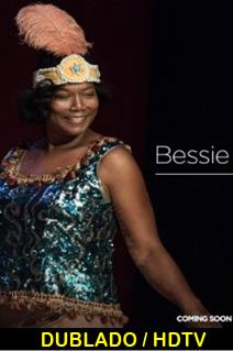 Assistir Bessie Dublado