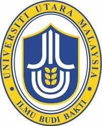Universiti Utara Malaysia (UUM)