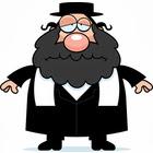 image: rabbi