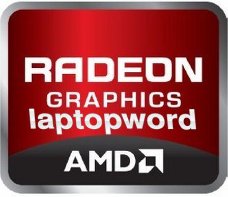 amd radeon driver 13.4 download windows 7 64 bit