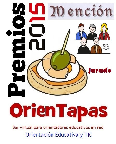 Premio Orientapas 2015